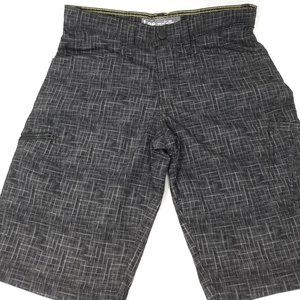 Lee Boys Shorts
